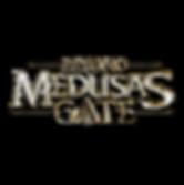 medusa-logo.png