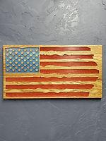 oak flag 1.jpg