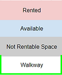 Floor Plan color coding meanings.PNG