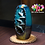Thumbnail: With 10Cones Free Gift Waterfall Incense Burner