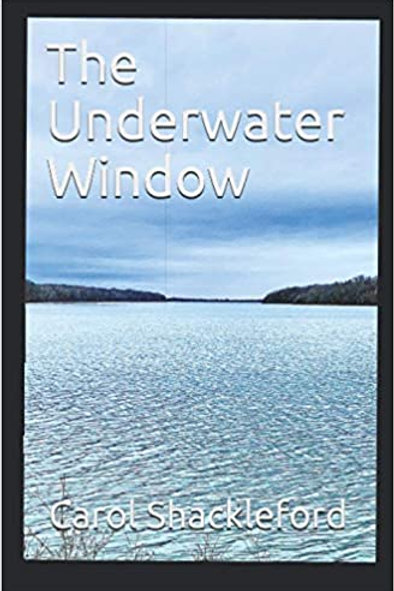 The Underwater Window