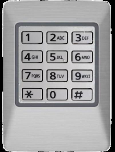 keypad-door.png