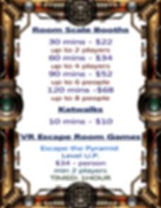 AVR pricing1.jpg