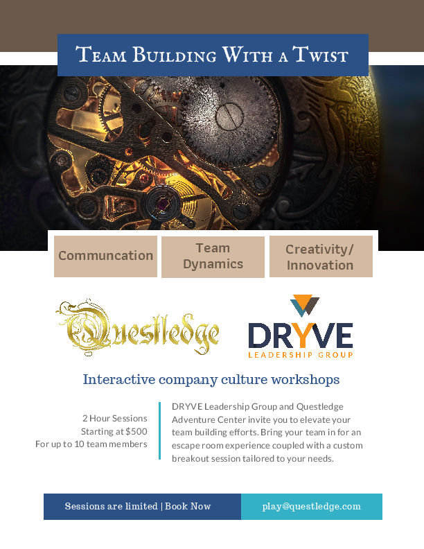 2019_DRYVE_Questledge Sessions-2.jpg