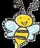 logoBeeSMile1.png
