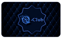 Q-Club card.png