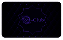Q-Club card.png