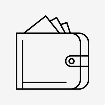 pngtree-vector-wallet-icon-png-image_541