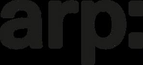 ARP_Logo-2.png