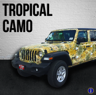 Gallery-Camo-Jeep.png