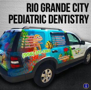 Gallery-Com-wrap-RGC-Pediatrics.png