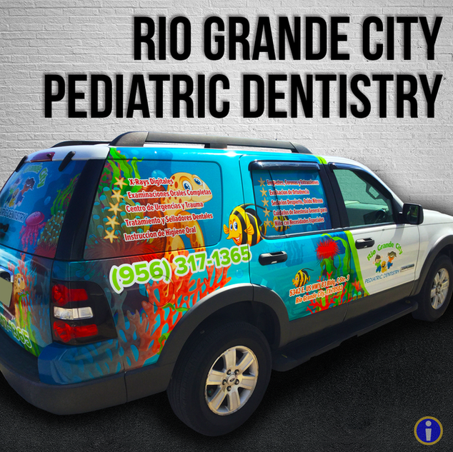 Gallery-Com-wrap-RGC-Pediatrics.png