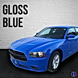 Gallery-Gloss-Blue.png