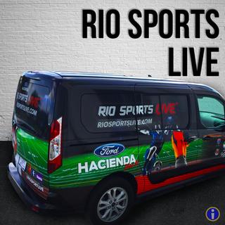 Gallery-Com-wrap-Rio-Sports-Live.png