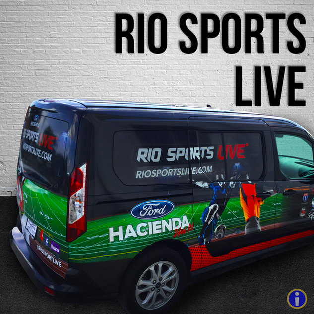 Gallery-Com-wrap-Rio-Sports-Live.png