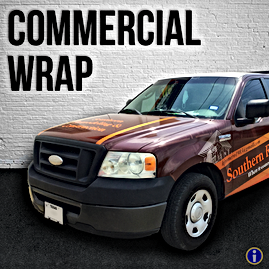 Gallery-Com-wrap-Southern.png