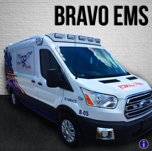 Bravo Ems