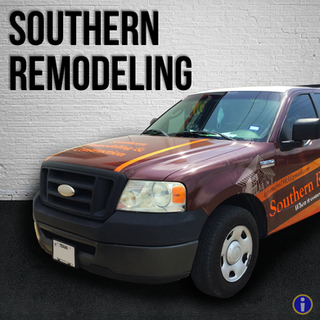 Southern Remodeling