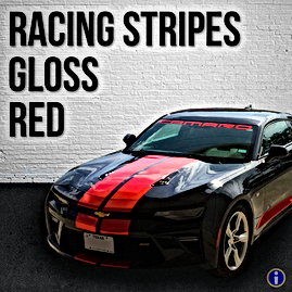 Gloss-Red-Stripes.png