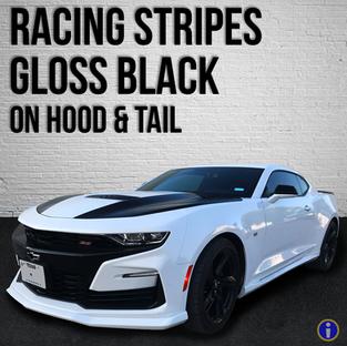 Gallery-gloss-black-hood-stripes-with-ta