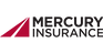 MERCURY_INSURANCE_LOGO_edited.png