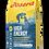 Thumbnail: Josera  High Energy  15kg