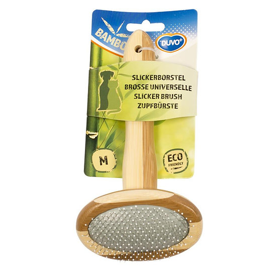 Brosse Universelle