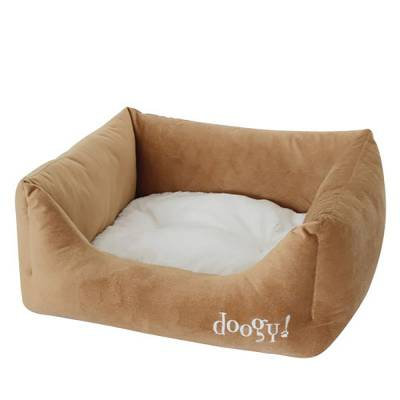 Sofa  Teddy       Taille M