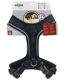 Harnais chien Pet Safe Easy Sport Taille M