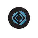 FMP_icon.png