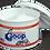 Thumbnail: Groomer's Goop