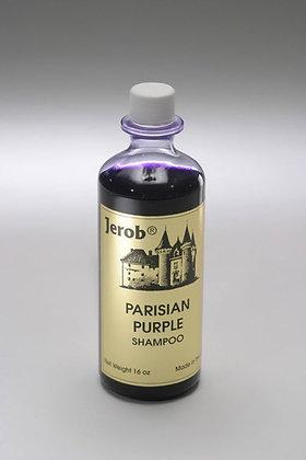 Parisian Purple Shampoo