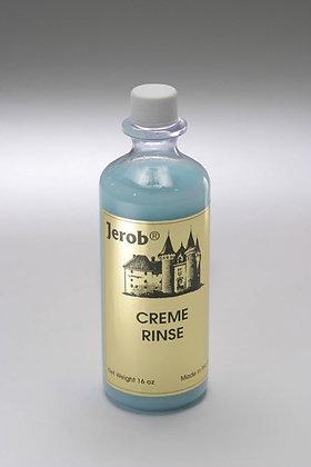 Creme Rinse