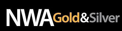 NWA Gold & Silver logo