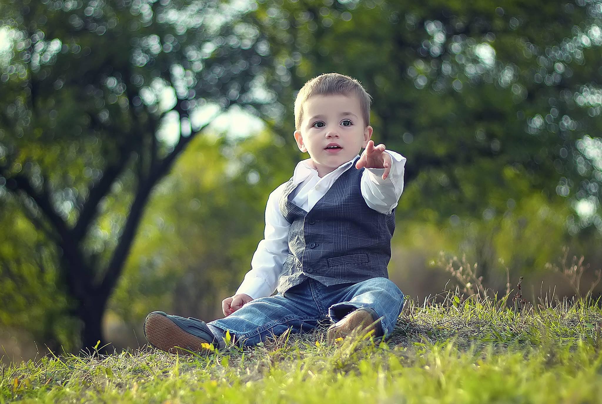 child-817361