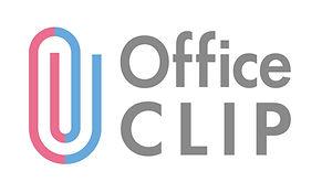 Office CLIP_ロゴ_FIN_CYMK.jpg