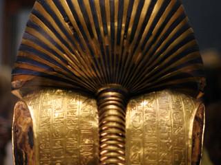 Ornamentos como elementos rituales o de significación espiritual (Parte 5 de 7)