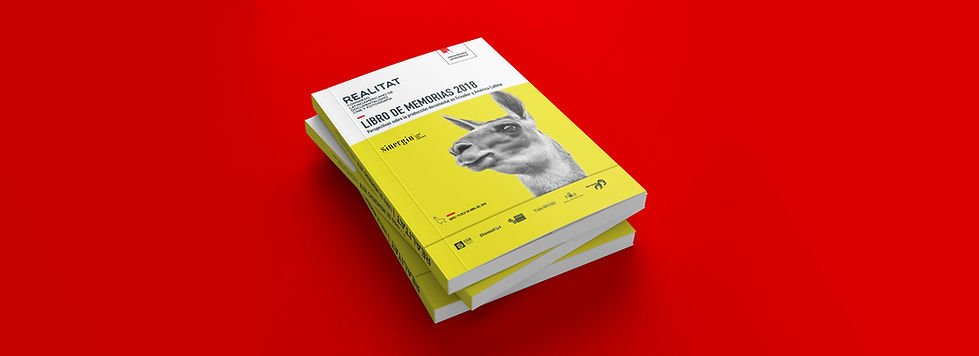 Book_Mockup_cover.jpg