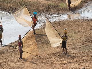 La pesca artesanal en la discusión de la Soberanía Alimentaria (Parte 3 de 7)