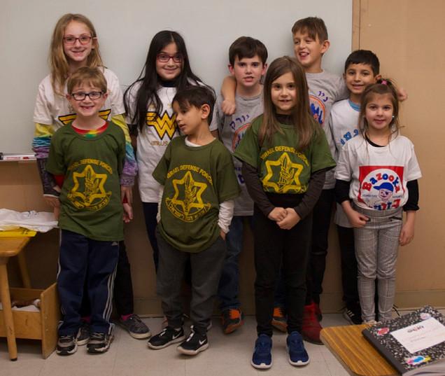Emanuel Students for Website.jpg