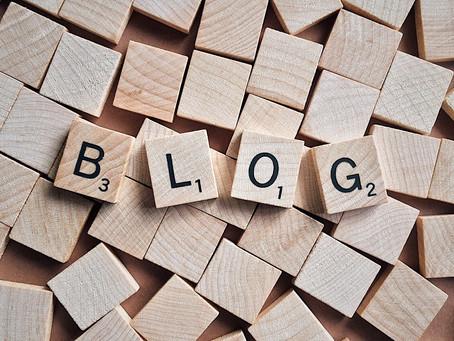 Le blog, un outil efficace pour les entreprises