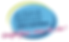 logo CESU.png