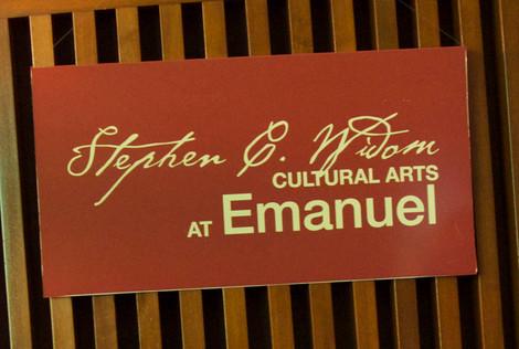 CulturalArtsEmanuel.jpg