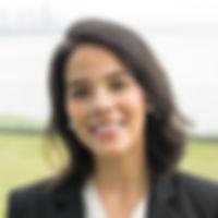 Mónica Crespo_2.jpg