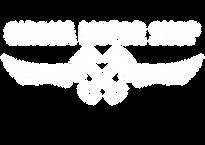 Girona Motorshop Logo PNG Invertit.png