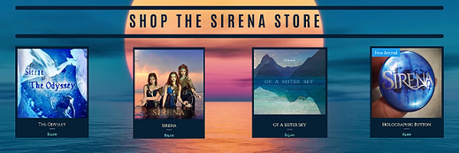 Shop The Sirena Store.png