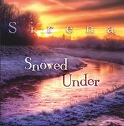 Snowed Under.png