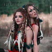 ValkyrikPromo1web.jpg