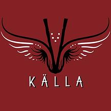 Valkyrik KALLA with Dots.png