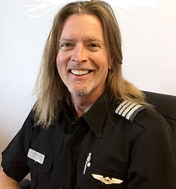 Sluka pilot.jpg